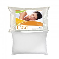 PILLOW ECO