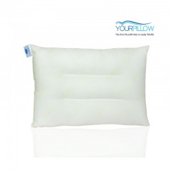 YOUR PILLOW 50X70