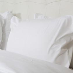 BED SHEET-PILLOW CASE HERMIS