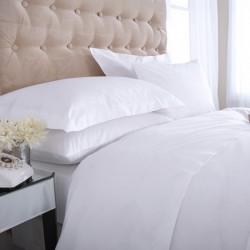 BED SHEET-PILLOW CASE ARTEMIS