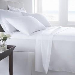 BED SHEET-PILLOW CASE APHRODITE