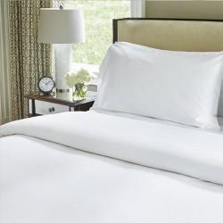 BED SHEET-PILLOW CASE ZEUS