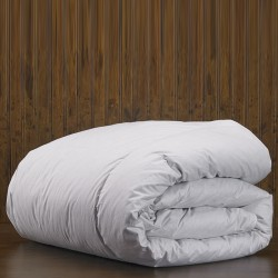 DUVET MULTI-STITCHING POLYCOTTON 144TC 300GR