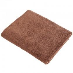 Moka Hand Towel 30x30cm